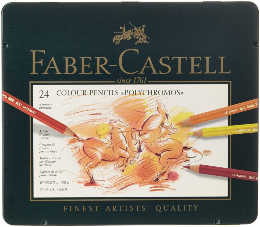 faber-castell-policromos